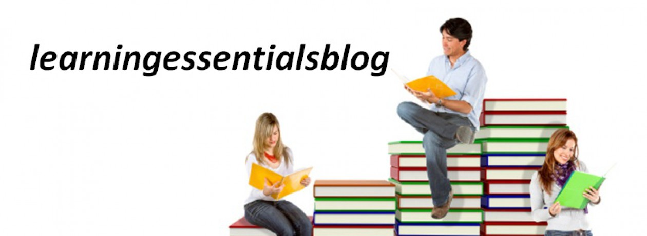 learningessentialsblog